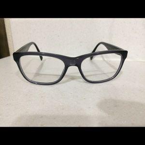 Dolce & gabbana dg3144 eyeglass Frames 53[]17-140